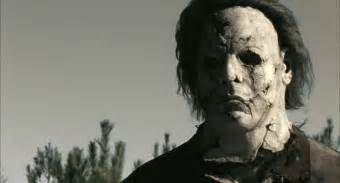 halloween rob zombie more horror than human the love and films of rob