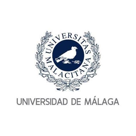Universidad Malaga | universidad m 225 laga infouma twitter