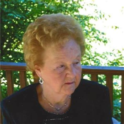 theresa cullen obituary mahopac joseph j smith funeral