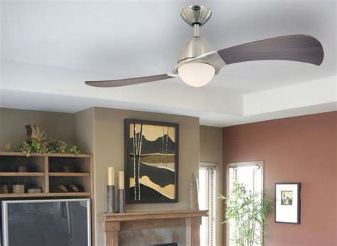 20 beautiful bedrooms with modern ceiling fans 20 beautiful bedrooms with modern ceiling fans