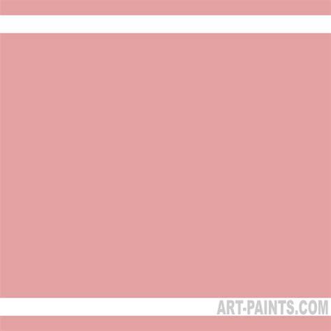 mauve premium spray paints 109 mauve paint mauve color molotow premium aerosol paint