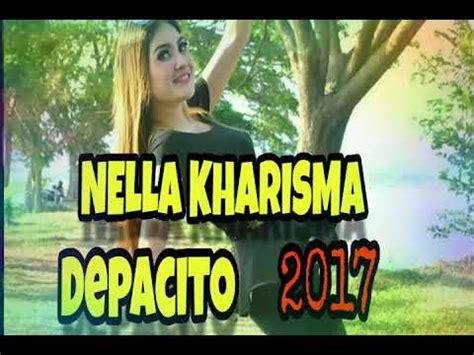despacito terbaru nella kharismaa despacito lagu terbaru 2017 youtube