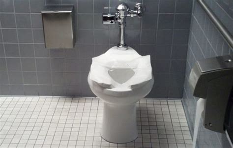 can you get a std from a toilet seat 7 myths about sexual health that you should