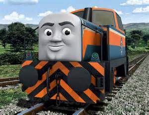 den thomas and friends wiki