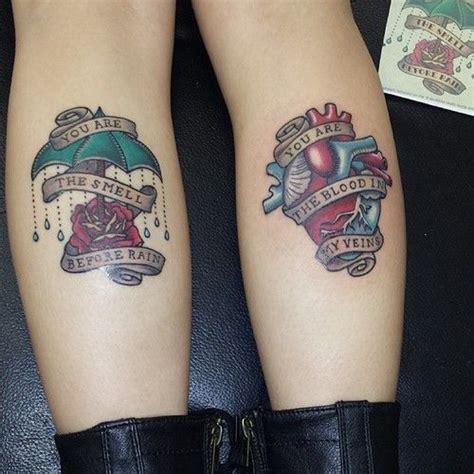 brand tattoo designs 24 best tattoos images on ideas
