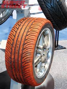 Colored Car Tires Tires For Sale Kumho Tires