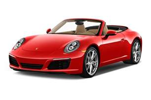 Picture Of Porsche 2017 Porsche 911 Reviews And Rating Motor Trend