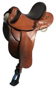 The australian stock saddle co be sure to tell them that i sent you