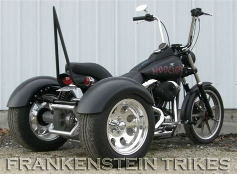 Trike Conversion Kits For Harley Davidson by 17 Best Images About Harley Davidson On Custom