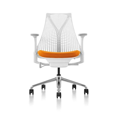 Office Chairs Herman Miller by Sayl 174 Office Chair By Yves B 233 Har For Herman Miller