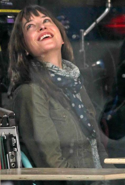 50 shades of grey starts filming in vancouver b c 50 dakota johnson and jamie dornan begin filming 50 shades of