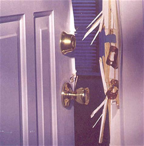 How To Fix A Broken Door Latch by Fix Broken Door Window Rapid Respond Multiskilled Handymen