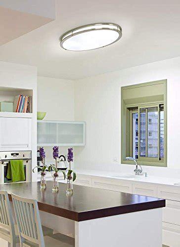 kitchen flush mount ceiling lights tariqalhanaee