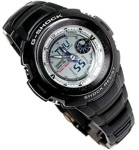 31 G Shock casio g shock watches australia lowest casio price g
