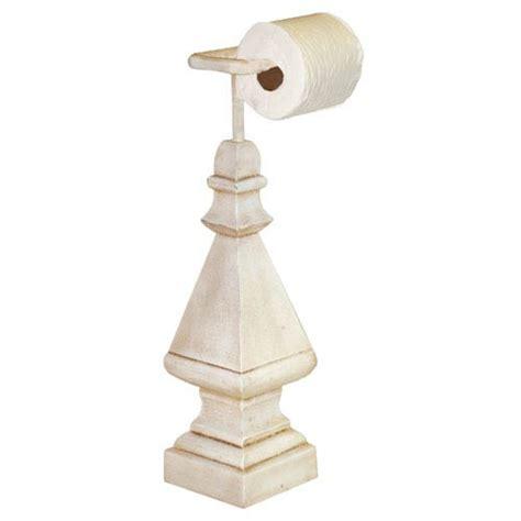 decorative toilet paper holders decorative toilet paper holder bellacor