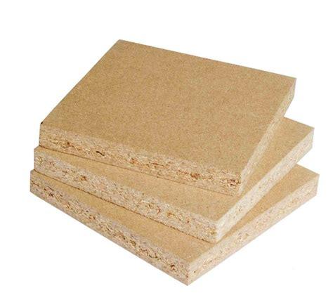 plain chipboard newswan timber products co ltd