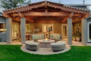 Enclosed covered patio ideas patio beach style with wicker patio furniture wood lawn chair wood