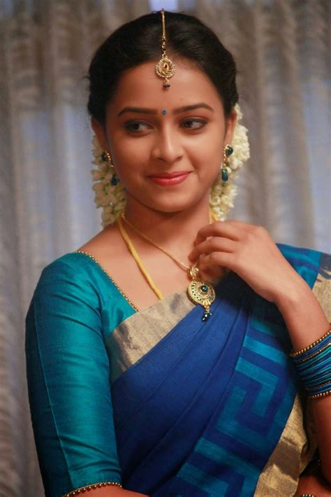 tamil actress latest gallery sri divya tamil actress gallery 2015 latest photos