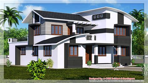 design duplex house duplex house plans india duplex house design simple four bedroom house plans mexzhouse com