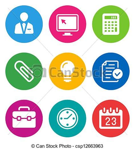 free business clipart free business icons clipart
