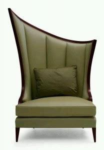 chair plan kursi sofa santai empat putra furniture