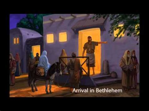room at the inn story track 4 quot no room at the inn quot catherine emmerich