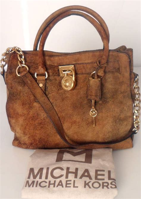 1480 For A Leather Purse Oh Yes by 98 Best Images About It S All In The Bag On