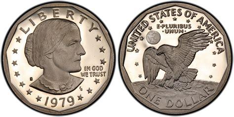 1 Dollar Silver Coin 1979 - 1 dollar coin 1979 www pixshark images galleries