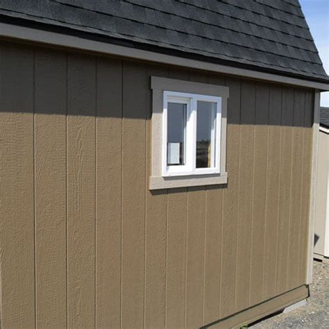 the shed option storage shed options and colors best built sheds