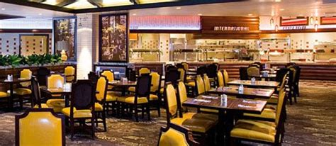 Boulder Station Casino Buffet Boulder Station Hotel And Casino Las Vegas Hotels Las