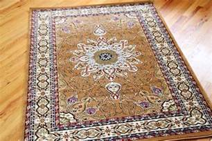rugs area rugs carpet flooring persian area rug oriental floor decor large rugs ebay