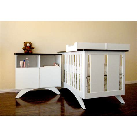 Baby Dresser And Changing Table Combo Baby Dresser Changing Table Combo Beautiful Pottery Barn Changing Table Babyletto Changing