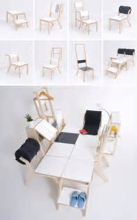 multi use furniture 8 multi purpose chairs have 2 modes amp combine into a bed