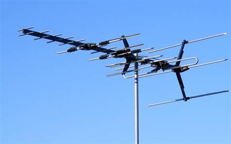 antenna installation t v tv antenna services 92 st murray bridge