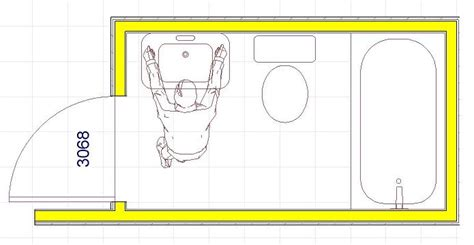 Bathroom Fixture Sizes Bathroom Fixture Dimensions Building Guidelines Drawings Section F Plumbing Sanitation Water