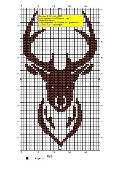 chart pattern pinterest 13 best filet crochet images on pinterest crochet