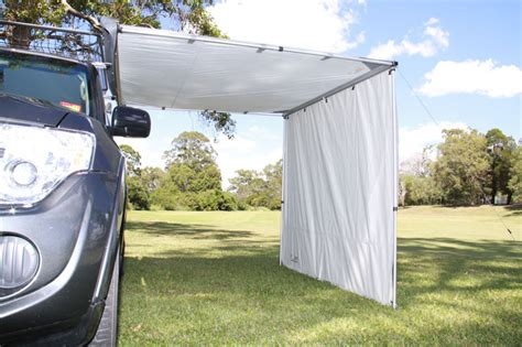 rv awnings online oztrail rv shade awning extender tentworld