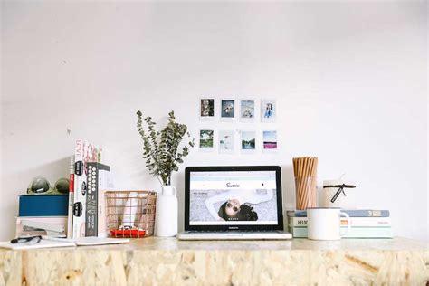 graphic design desk desk for graphic designer whitevan