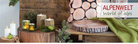 hochzeitsdeko laden alpendeko landhausdeko und alpen dekoration im mon decor shop