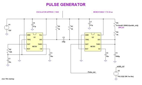 how to test inductor saturation inductor saturation tester alternative route to dump the excess energy page 2