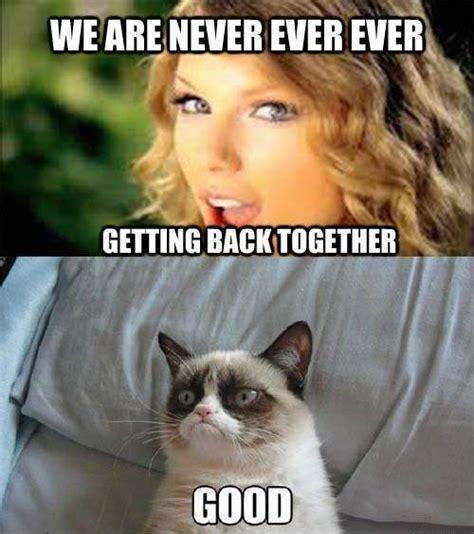 Funniest Meme Ever - t swift memes image memes at relatably com