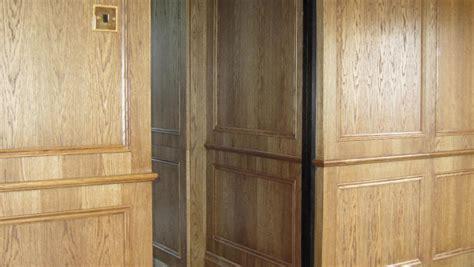 wall panelling wood wall panels painted oak panels wall panelling wood wall panels painted gallery