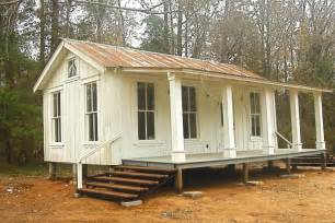 Tiny Houses Texas tiny texas houses we know that big things come from texas but