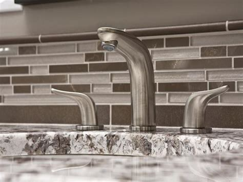 bianco antico backsplash ideas ideas bianco antico granite for modern countertops surface