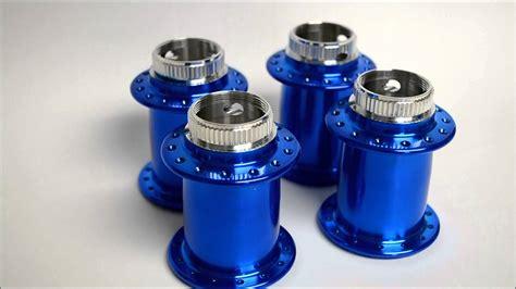 bentley blue powder coat blue powder coating paint