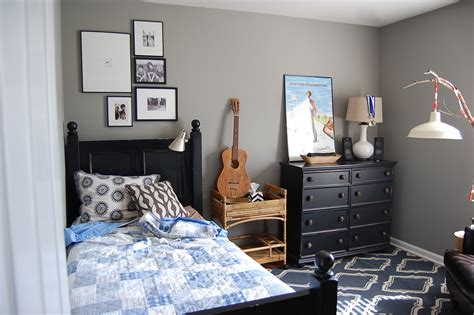 paint ideas for teenage bedroom bedroom room designs for teenage boys amazing design boys
