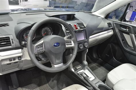 forester subaru interior get last automotive article 2015 lincoln mkc makes its