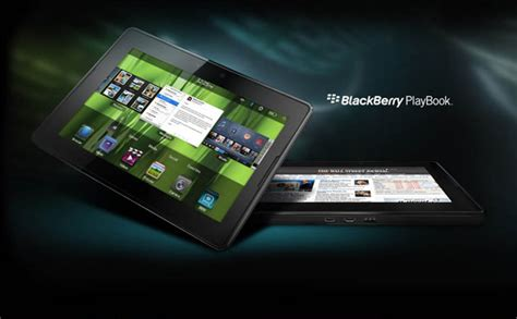 blackberry playbook android how to root blackberry playbook and get android market android authority