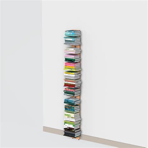 libreria san paolo bergamo librerie di dedicata alle librerie parliamo con