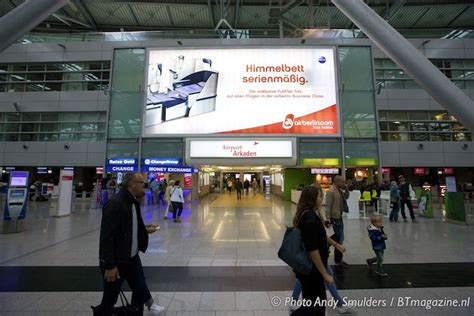 air berlin check inn air berlin business class review article wed 29 oct